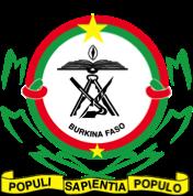 Univ Ouaga